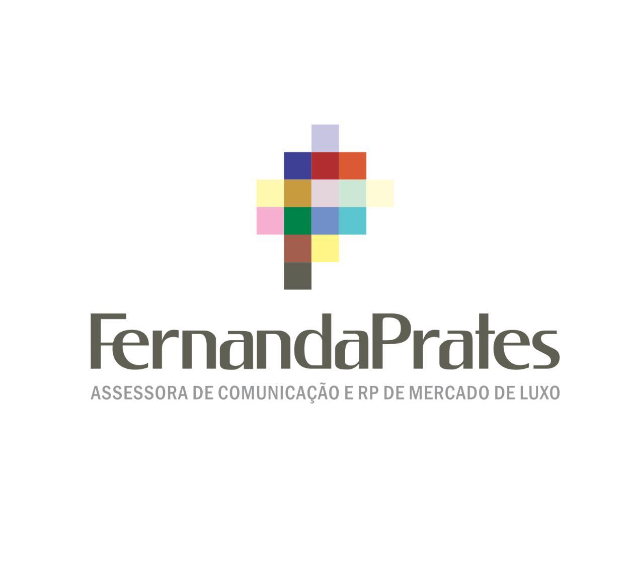 FERNANDA PRATES ASSESSORIA