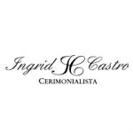 INGRID CASTRO
