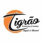 TIGRAO PRODUCOES