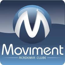 MOVIMENT ACADEMIA CLUBE